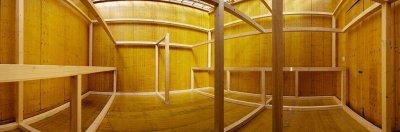 HausinHaus M 1:1.618 AZB Kunstkammer Fokus Skulptur*07/08